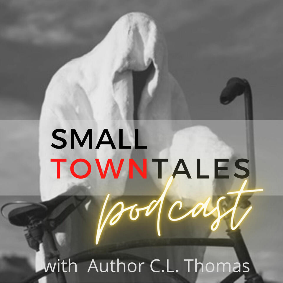 Small Town Tales Podcast