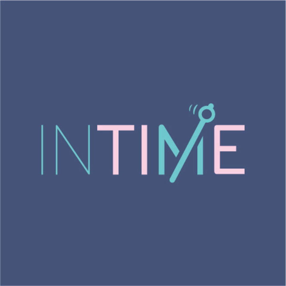 InTime Podcast