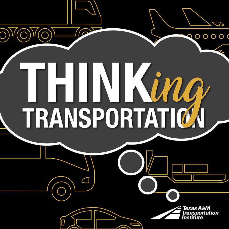 Thinking Transportation: Engaging Conversations about Transportation Innovations