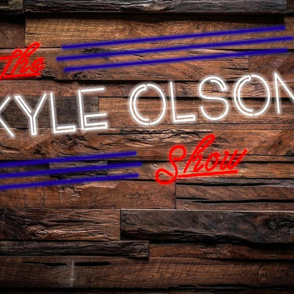 Kyle Olson Show