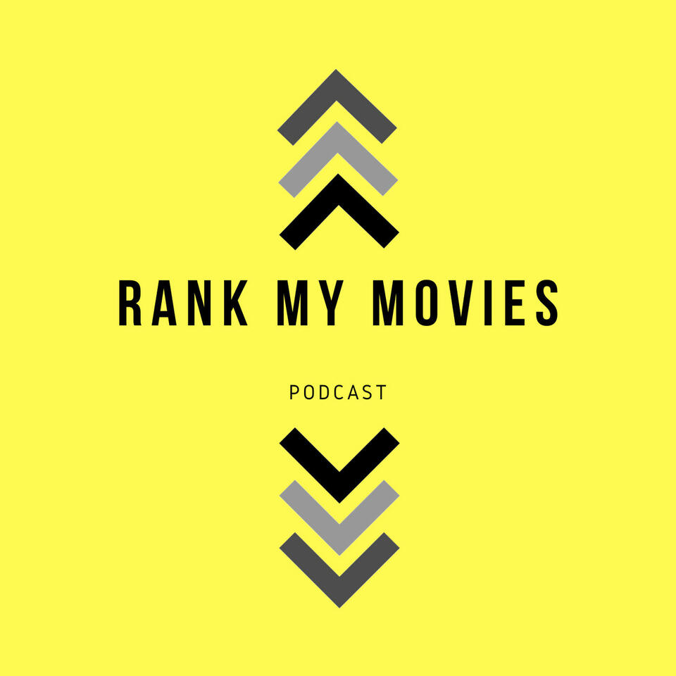 Rank My Movies
