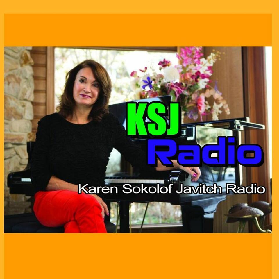KSJ Radio