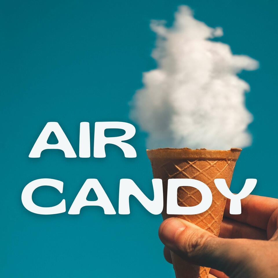 Air Candy