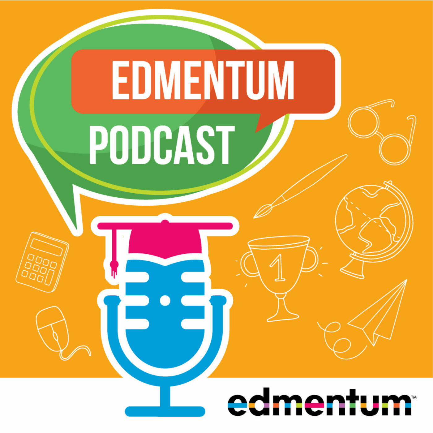 The Edmentum Podcast