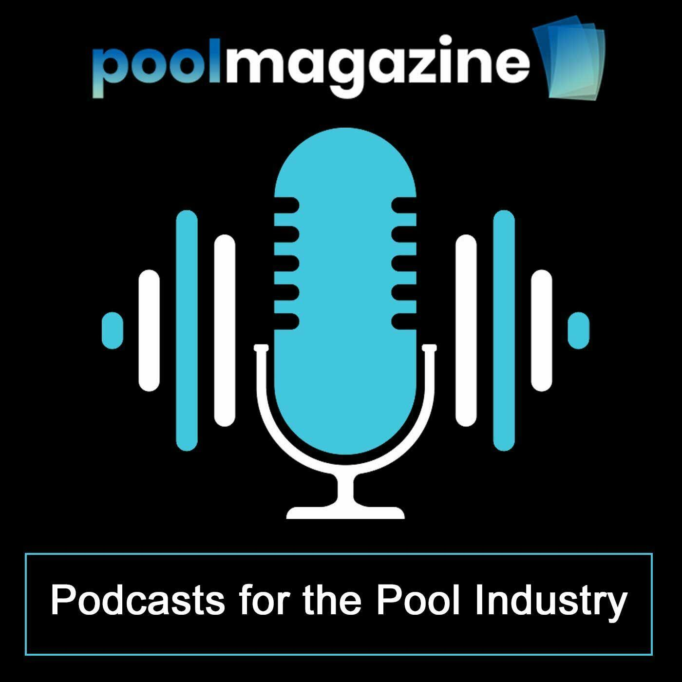 Pool Magazine - Discussions on the Pool Industry