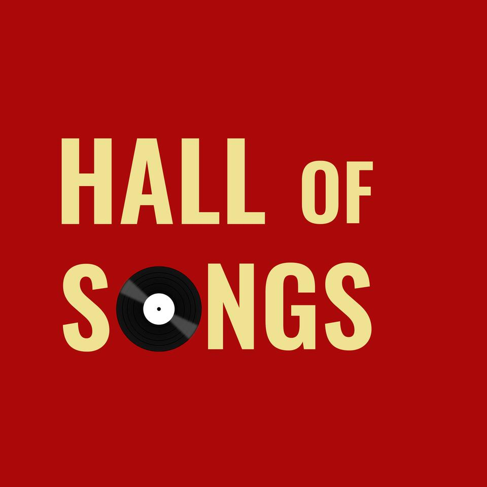 Hall of Songs