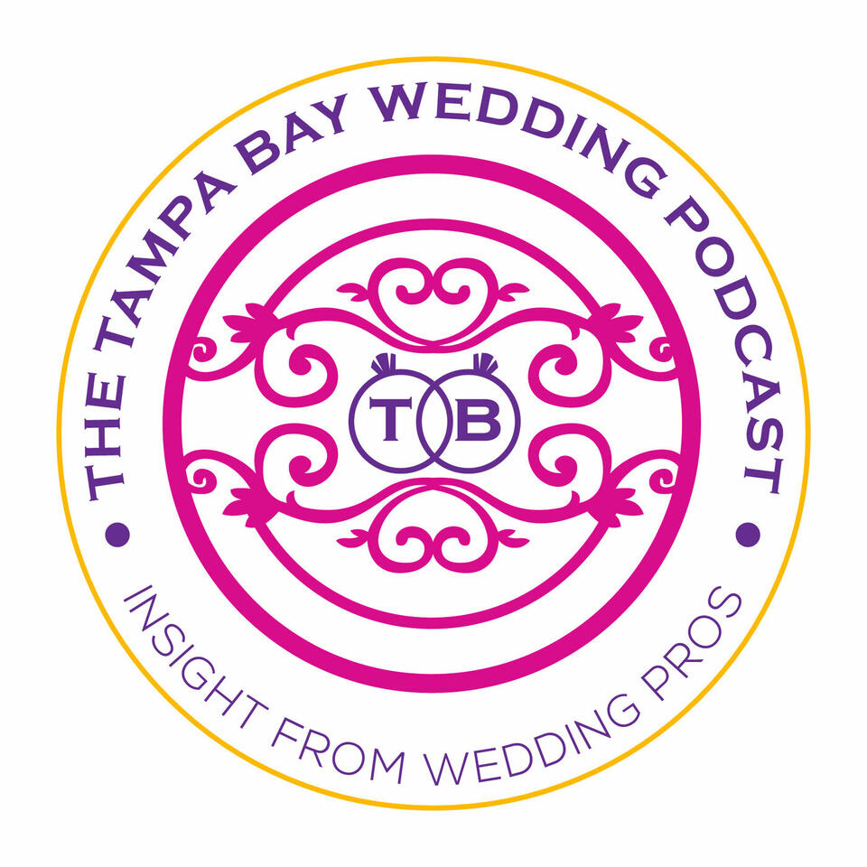 The Tampa Bay Wedding Podcast