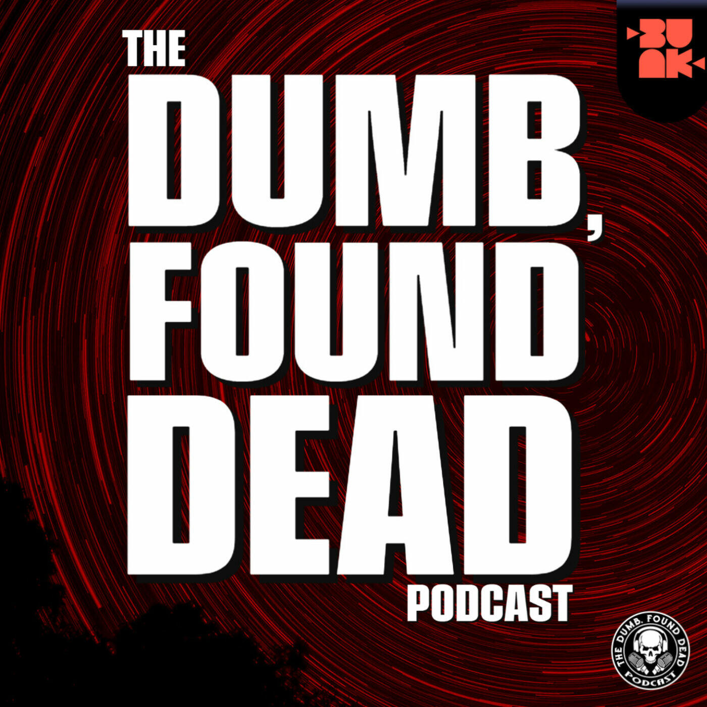 The Dumb, Found Dead