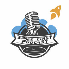 Space Coast Podcast Network