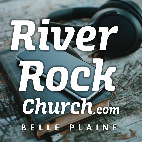 River Rock Church