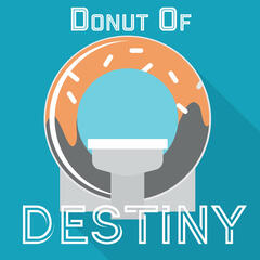 Donut of Destiny