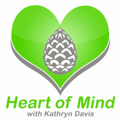 Heart Of Mind Podcast