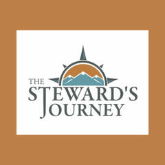 The Steward's Journey Podcast