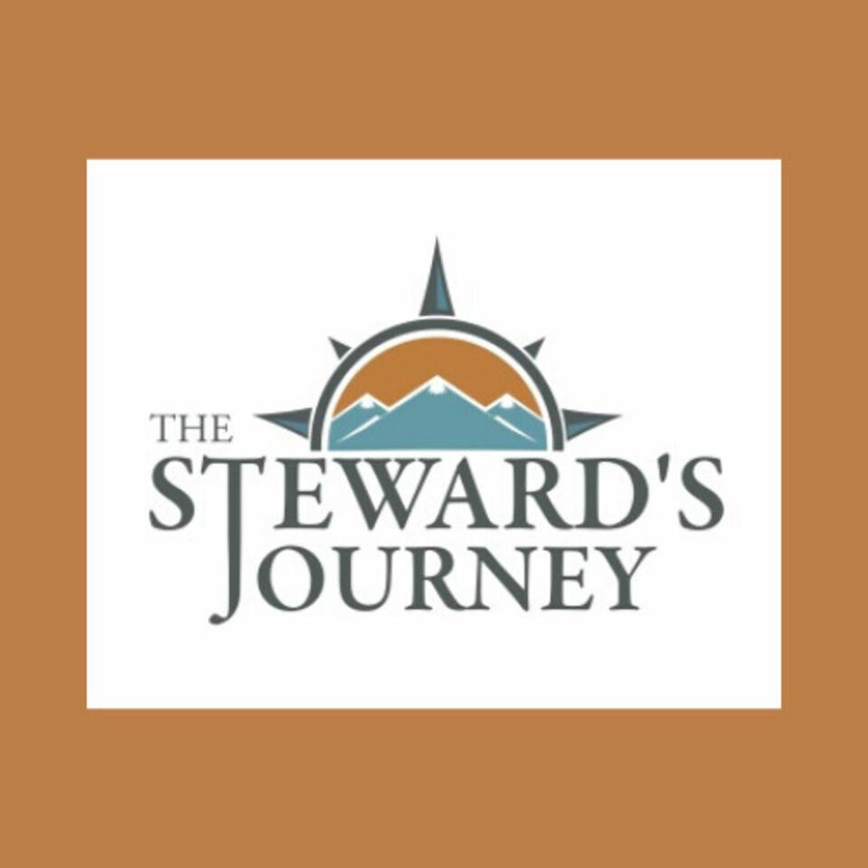 The Steward's Journey