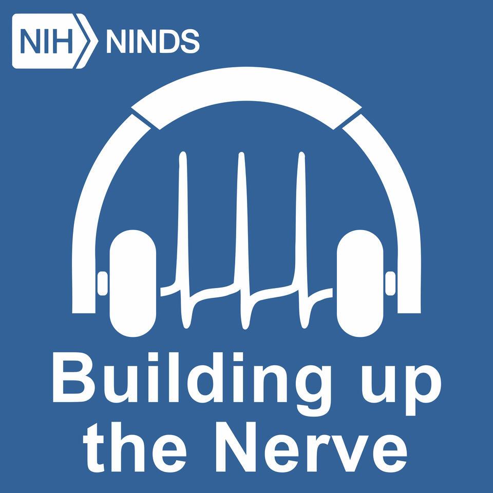 NINDS's Building Up the Nerve