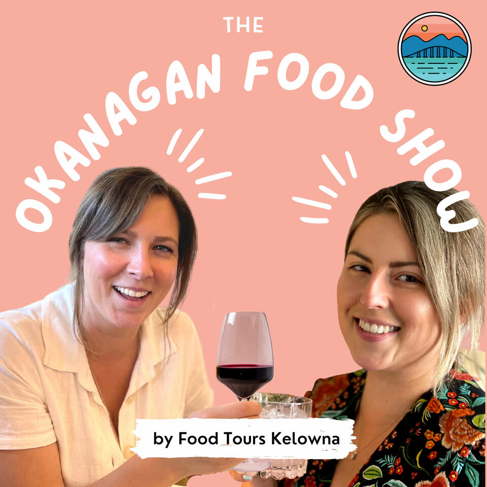 The Okanagan Food Show