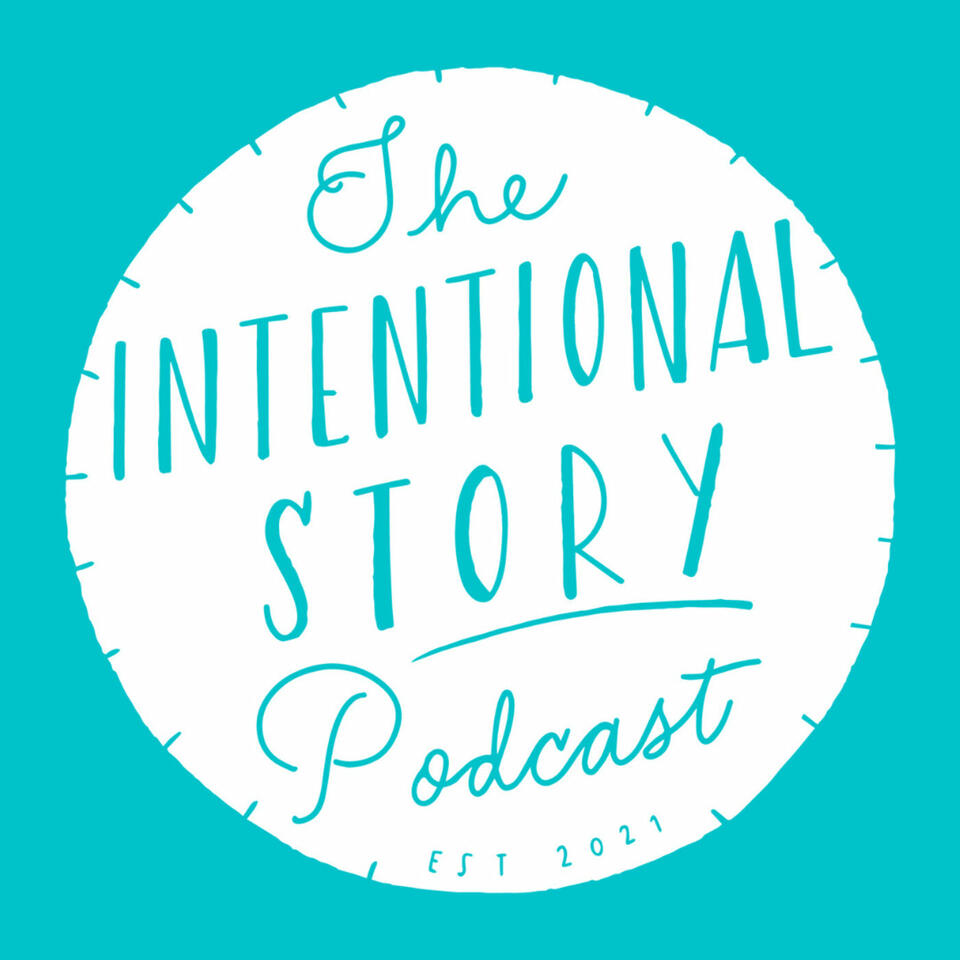 The Intentional Story