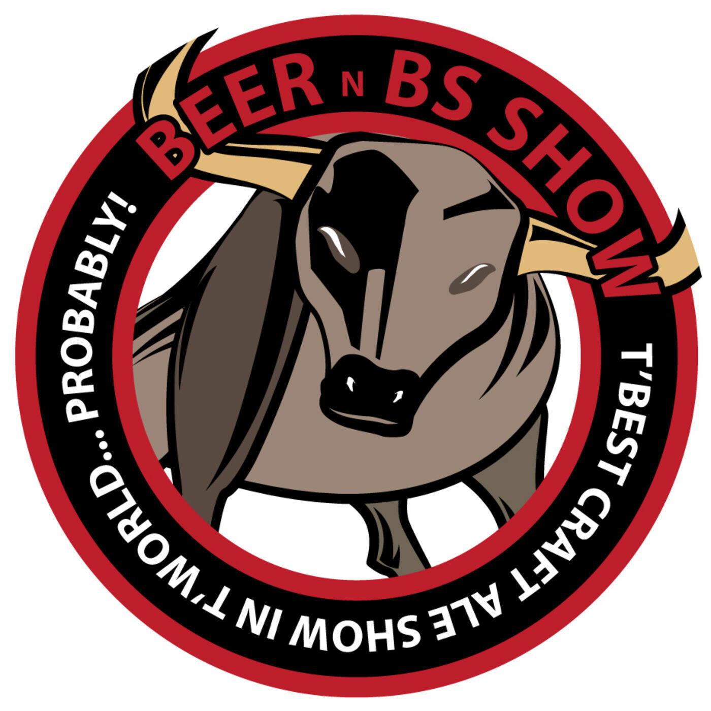 Beer n BS Show