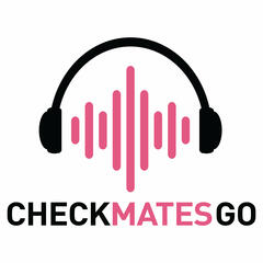 Listen Free to Check Point CheckMates Cyber Security Podcast on