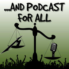 For whom the PHIL TOWLE - And Podcast For All - Metallica Fans