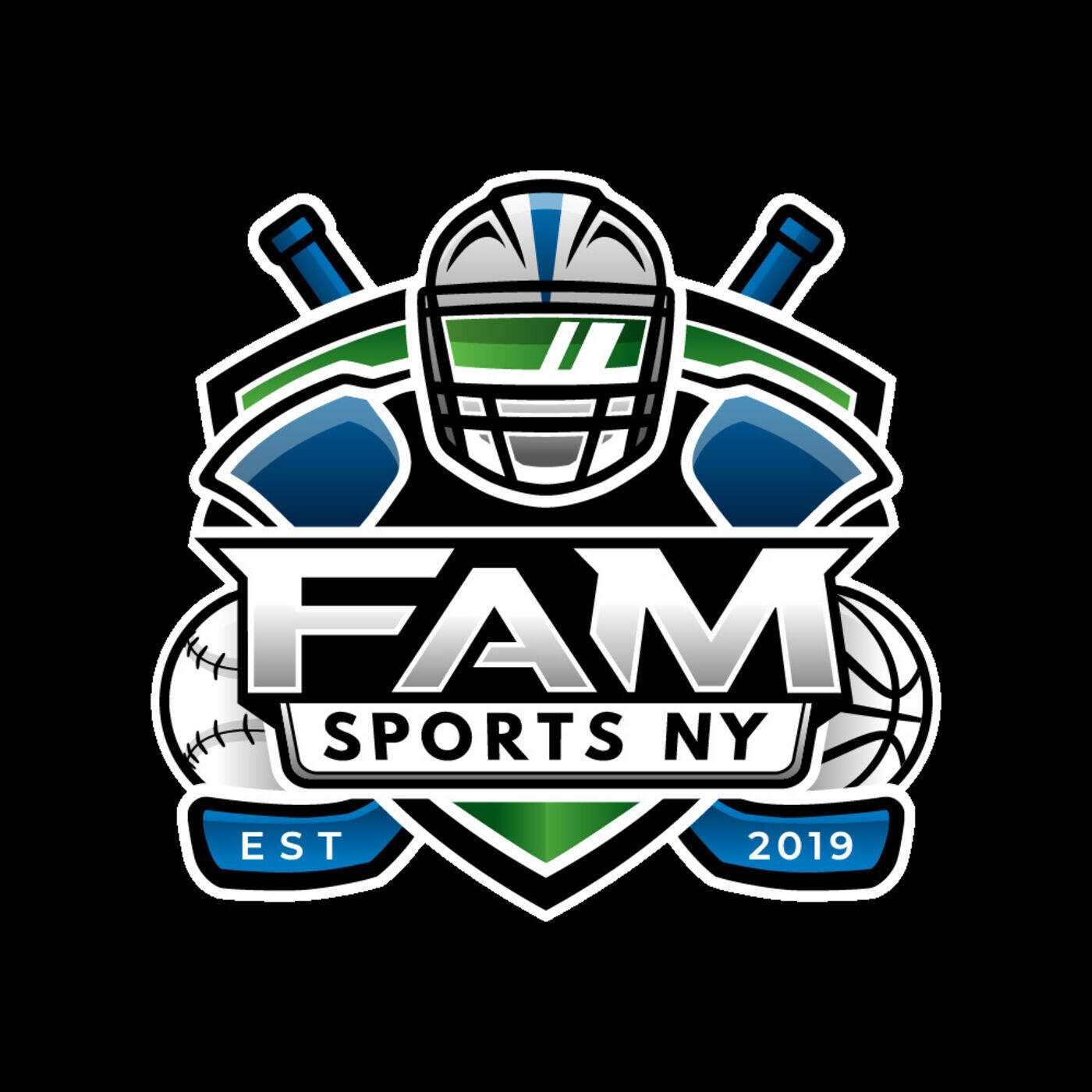 FaM Sports New York