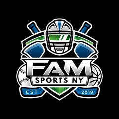 FaM Sports New York