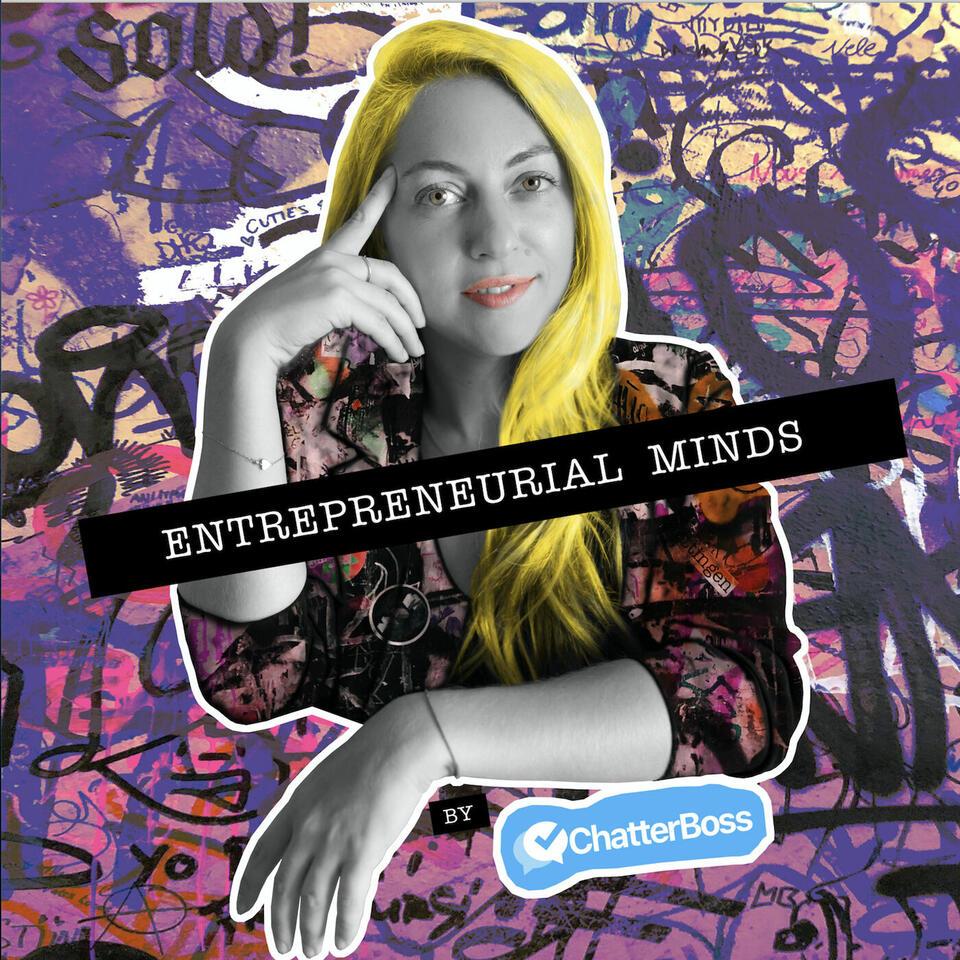 Entrepreneurial Minds