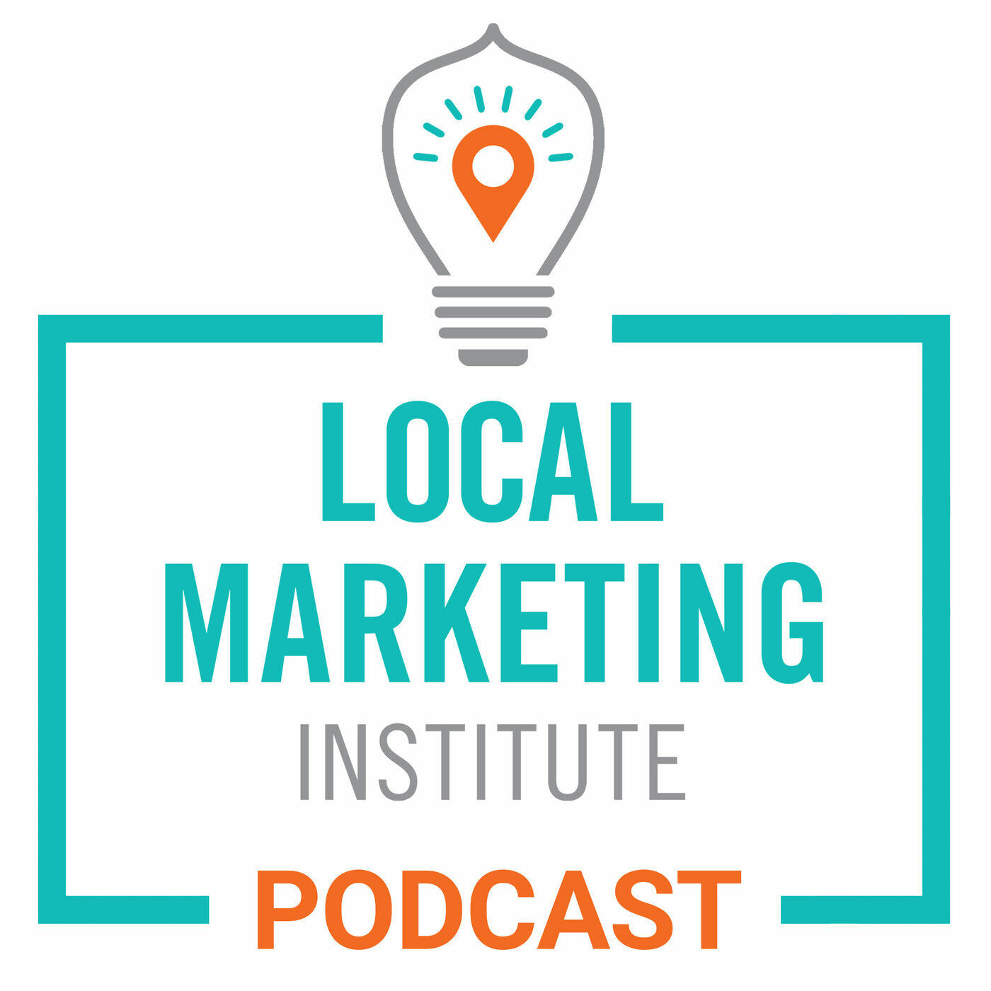 Local Marketing Institute Podcast