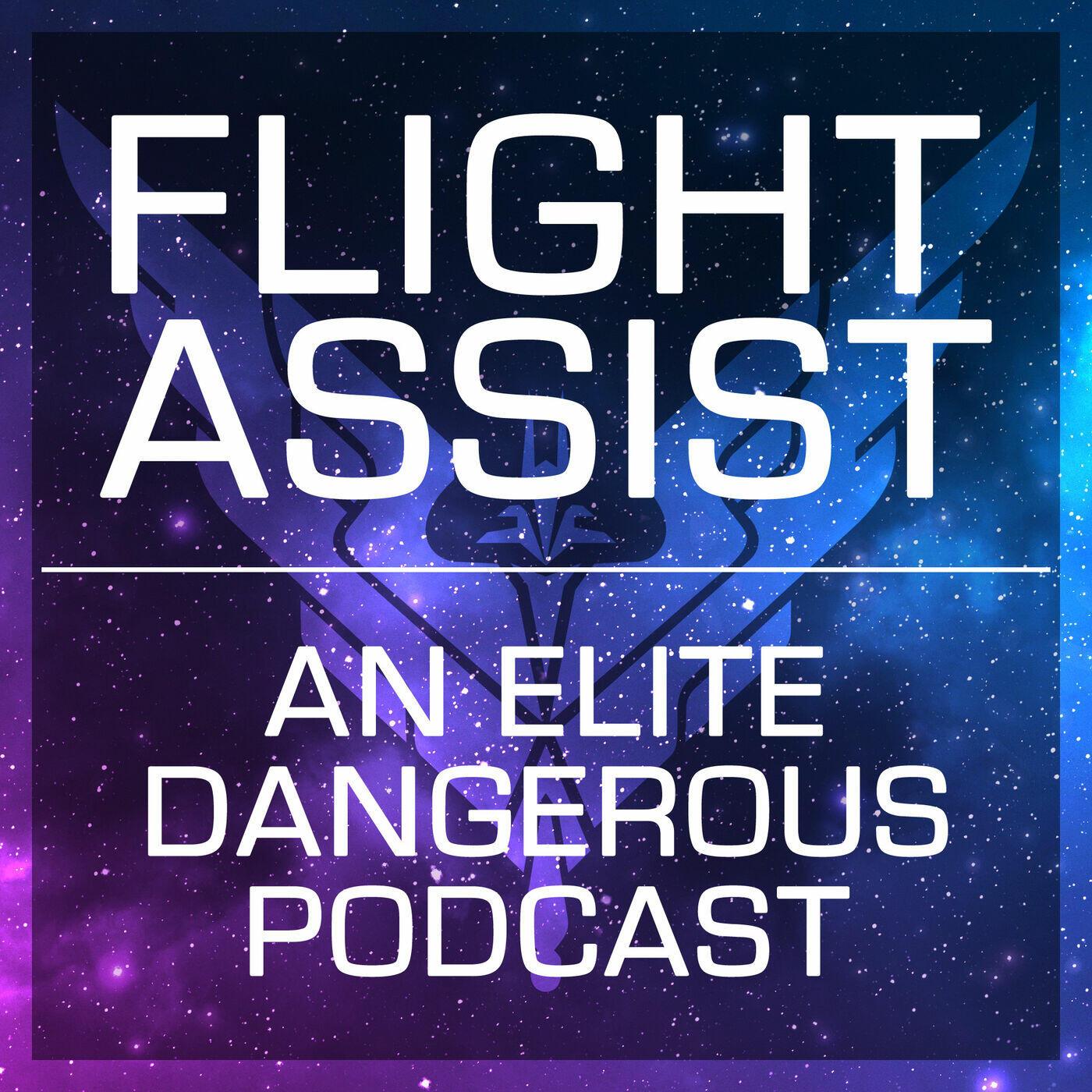 Flight Assist