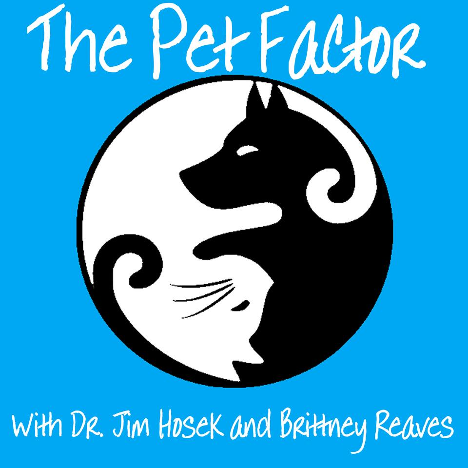 The Pet Factor