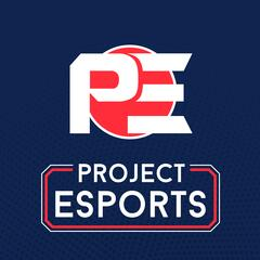 Project Esports