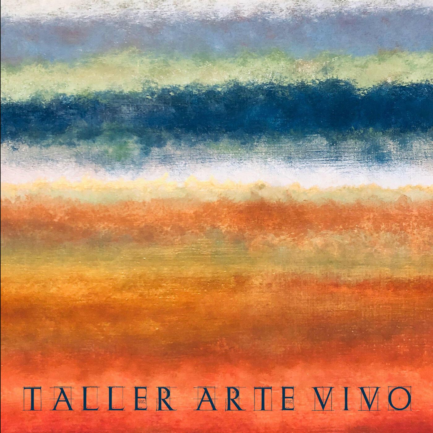 Taller Arte Vivo