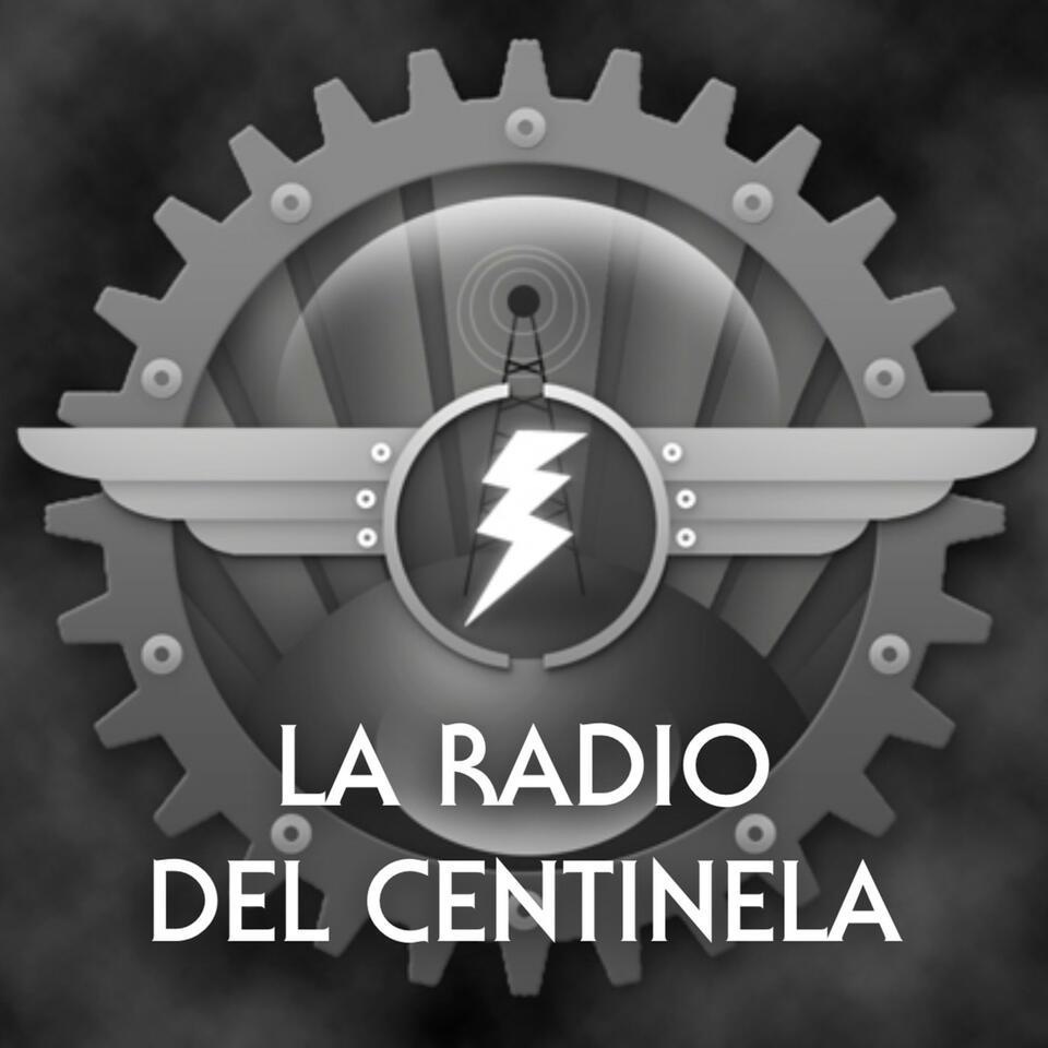 La Radio del Centinela