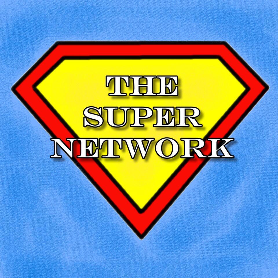 The Super Podcast