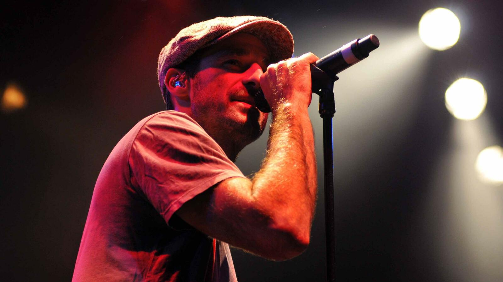 The Cat Empire To Disband… & Have Just Three Shows Left With Original Li...