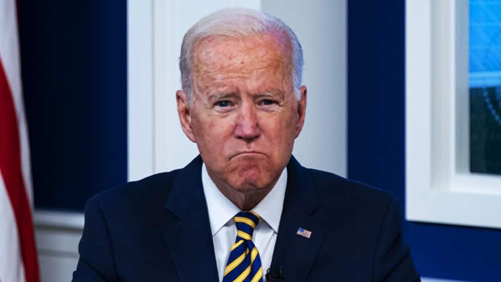 FALLING APART: Biden's Special Enjoy to Haiti Quits Over 'Inhumane' Depo...