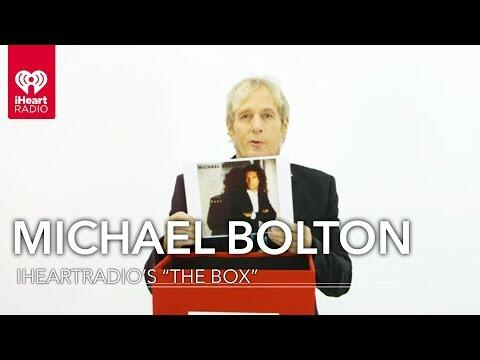 Michael Bolton Reflects on 50 Years, His Biggest Milestones & More