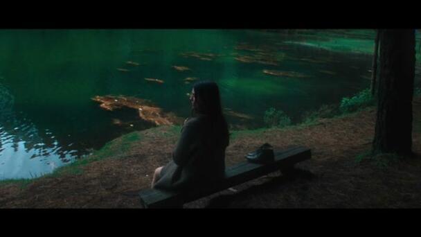 """""""Verde nocturno"""" une a Natalia Lafourcade y Sofía Campos en un dueto"""