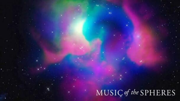 """Coldplay comparte """"Coloratura"""", 2do single de su próximo álbum"""