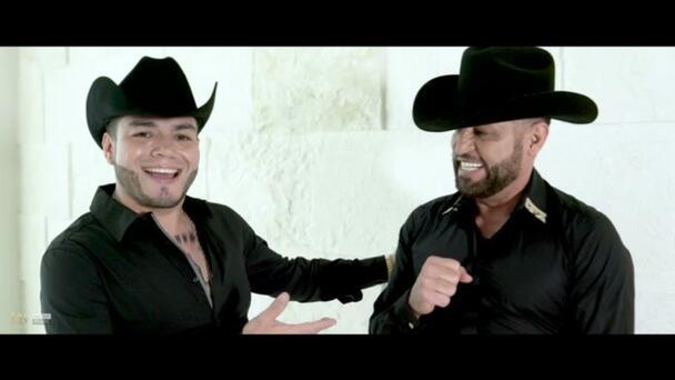 """Pancho Barraza estrena """"Vuelve por favor"""", en colaboración con Lenin Ram..."""