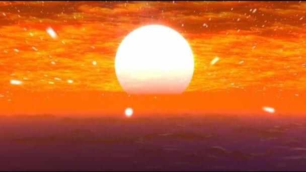 "The Weeknd presenta nueva canción con video teaser ""The dawn is coming"""