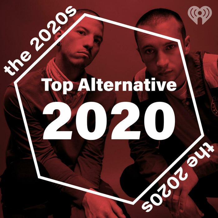 Top Alternative 2020