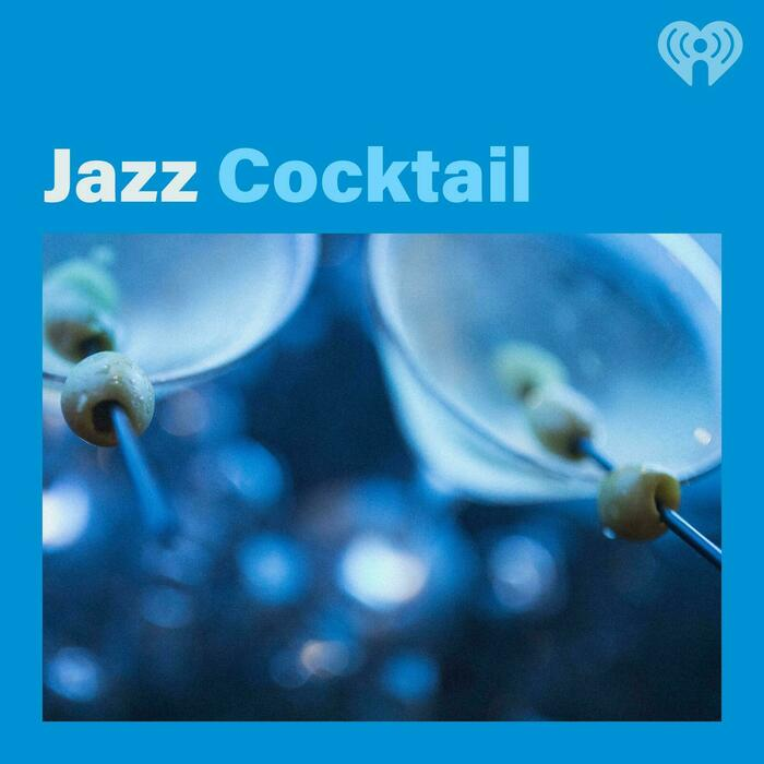 Jazz Cocktail