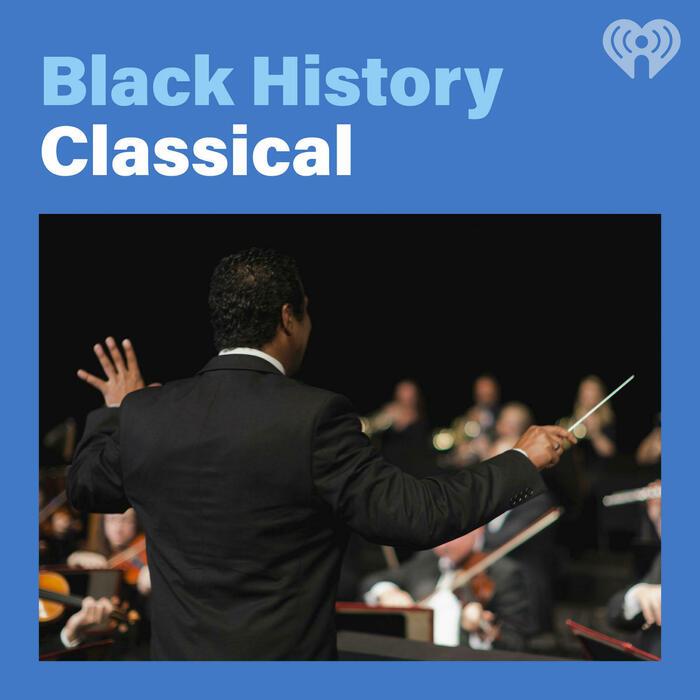 Black History Classical