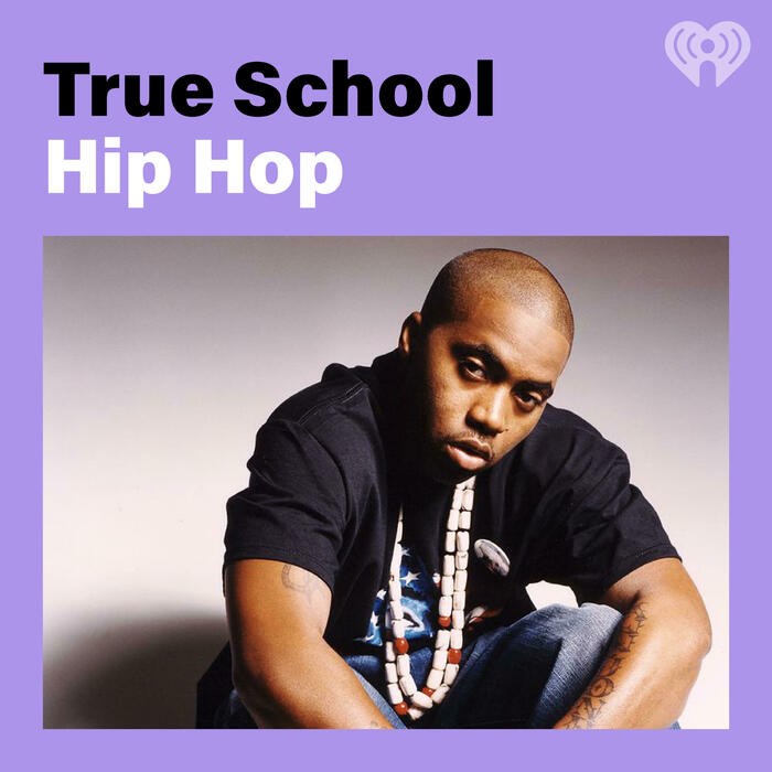 True School Hip Hop
