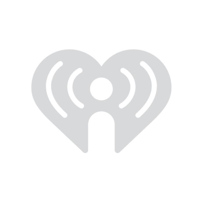 Pride Radio Flashback Playlist