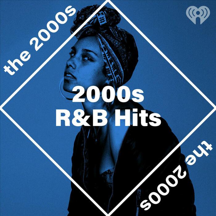 2000s R&B Hits