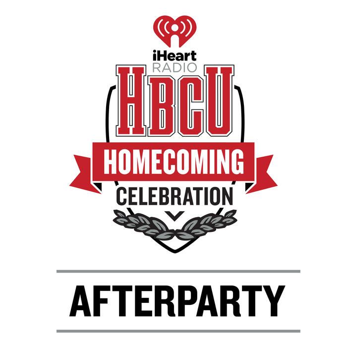 HBCU: Afterparty