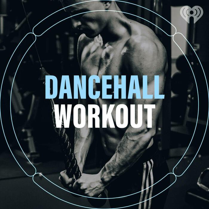 Dancehall Workout